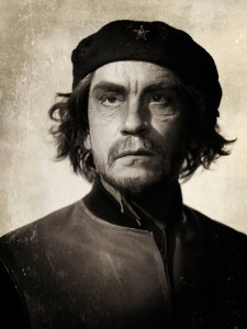 ©-Sandro-Miller---Alberto-Korda---Che-Guevara-(1960),-2014.jpg