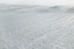 Arktis-1.jpg