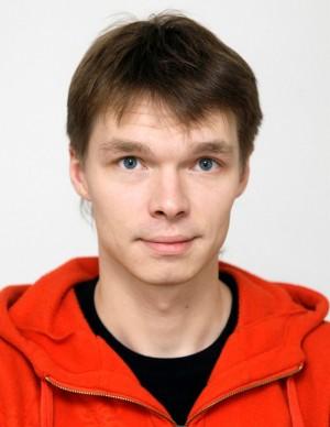 Sergey-Ponomarev.jpg