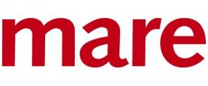 mare_Logo_03.jpg