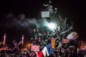 © Corentin Fohlen – March Against Terrorism in Paris.jpg