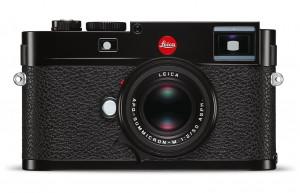 Leica-M_Typ262_front.jpg