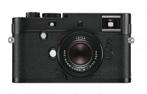 Leica-M-Monochrom_Typ246_Apo-Summicron-M_50_ASPH_front.jpg
