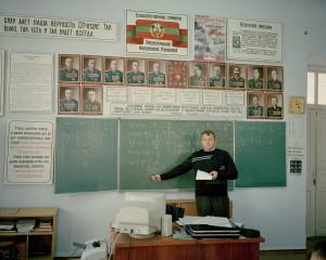 Emile_Ducke_transnistria_RPO2016_01.jpg