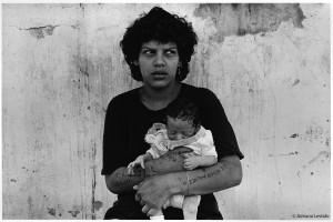 From-the-series-Imprisoned-Women-(1991-1993)-by-Adriana-Lestido_web.jpg