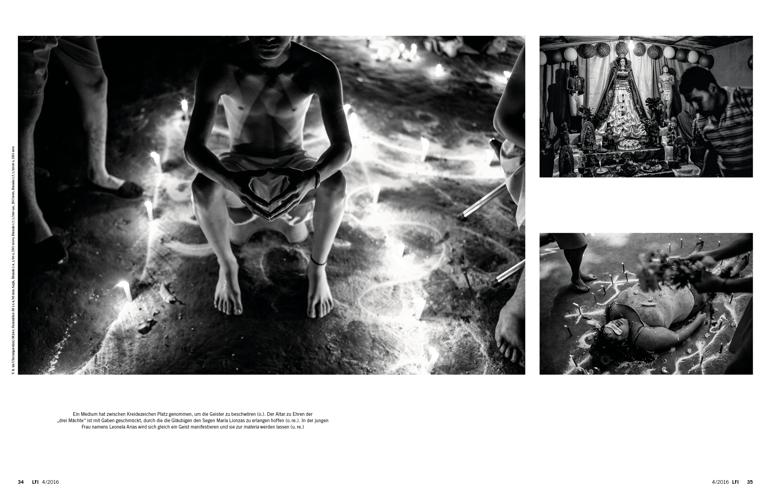LFI U2013 Leica Fotografie International