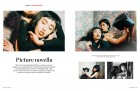[tt: picture] 9 Preview