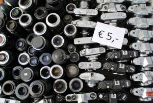 Leica_shop_Flohmarkt.jpg