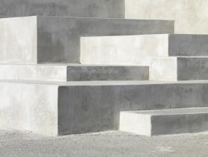 Grand sud-Stairs 02.jpg