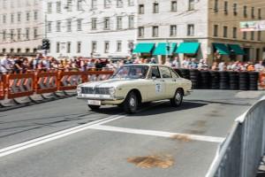 Gaisbergrennen by Lisa Kutzelnig.jpg