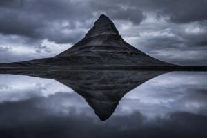 HZ16_Fotoausstellung_Grey_Matters©Tom_Jacobi_Peaceful-Mind.jpg