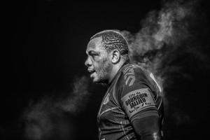 1. Or Portrait Romain Perrocheau Sportfolio 2016.jpg