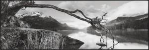 CT_Engadin_014-15_Silsersee_II_Lake-Sils_II_2013_A4_isocV2.jpeg