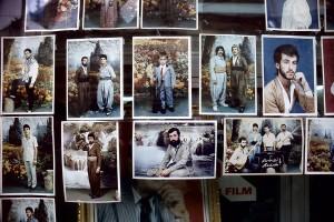 FFF_SM_Irak-Kurdistan-1991.jpg