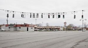 Catherine_Leutenegger_Kodak_City_Traffic_lights_West_Ridge_Road_2012.jpg