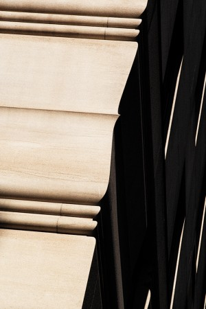 Vertical-Horizon_Building-Madison.jpg