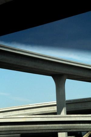 Vertical-Horizon_Freeway-Diagonals.jpg