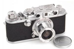 43_Leica_72_18x24mm_Wetzlar.jpg