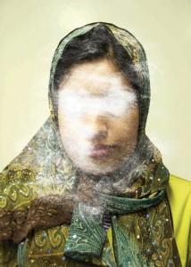 2_CATEGORY-WINNER-HUMAN_Pakistan-by-Samuel-Ivin.jpg