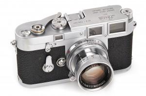81_Leica_M3_no.700004_04.jpg