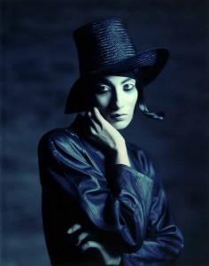 Toni Meneguzzo_Vogue Pelle 1986_copyright Toni Meneguzzo.jpg