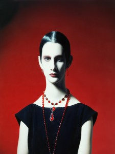 Toni Meneguzzo_Vogue_Gioiello_1986_copyright Toni Meneguzzo.jpg