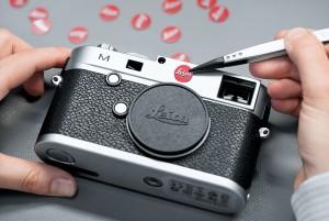 Leica_Produktion_1221_final_cmyk.jpg