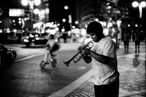 Street-Music-25.jpg