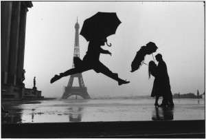 FRANCE.-Paris.-1989.-(NYC66960).jpg