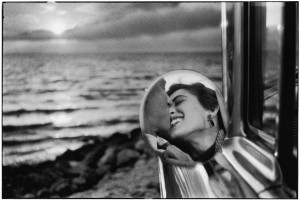 Santa-Monica,-California.-1955.jpg