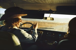 01_Untitled, 1970-74 (Dennis Hopper) by William Eggleston.jpg