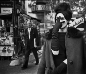 1961_Christer Strömholm. Nana, Place Blanche, Paris © Christer Strömholm....jpg