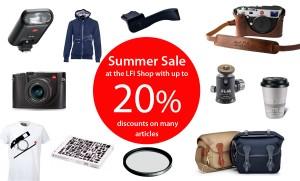Summer-Sale-Button-E.jpg