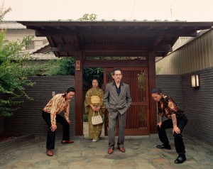 01_1000 families_Asadake_Yakuza.jpg