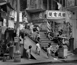 02_Ho Fan, MultifunctionStaircase, Hong Kong 1961_b.jpg