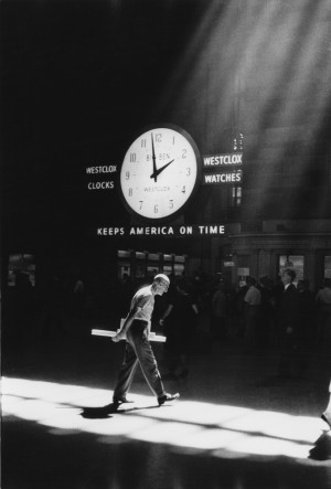 Neil-Libbert,-'Grand-Central-Station'-1960-(hi-res).jpg