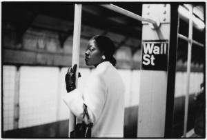 Neil-Libbert,-'Wall-Street',-1968-(hi-res).jpg