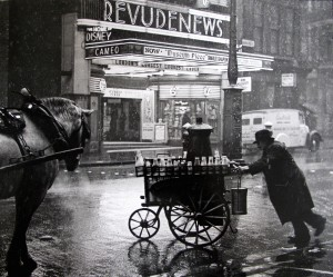 Wolf-Suschitzky,-'Milkman-on-the-Charing-Cross-Road',-1935-(hi-res).jpg
