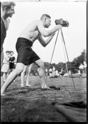 RS2825_Erich Grisar_Stadtarchiv_Dortmund_Fotograf, 1928 – 1933.jpg