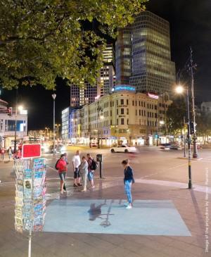 StreetProjection.jpg