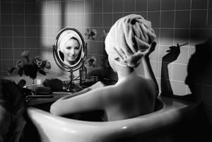 Schapiro_Barbra in tub.jpg
