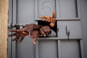 CONTRERAS_trafficking_libya_02.jpg