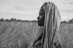 Elizabeth,-Tanzania-2015-©-Jakob-de-Boer.jpg