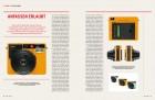 TEC_Leica_Now.jpg