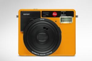 Cross-Category-Teaser_Orange-front_teaser-614x410.jpeg