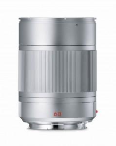 Leica_APO-Macro-Elmarit-TL_2_8-60_ASPH_silver_FRONT.JPG