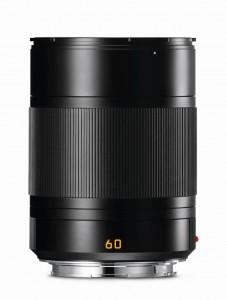 Leica_APO-Macro-Elmarit-TL_T_2_8-60_ASPH_black_FRONT.JPG