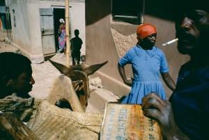 ©-Alex-Webb-Bombardopolis-Haiti-1986.jpg