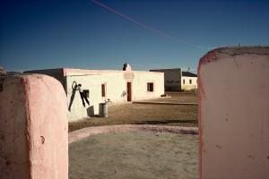 ©-Alex-Webb-Boquillas-Mexico-1979.jpg