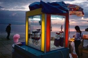 ©-Alex-Webb-Thessaloniki-2003.jpg
